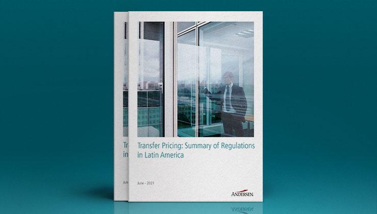 Transfer Pricing: Summary of Regulations in Latin America