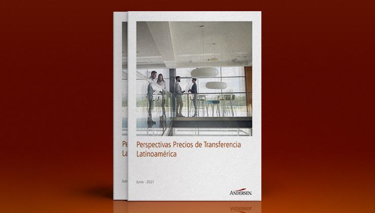 Perspectivas Precios de Transferencia Latinoamérica