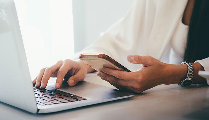 Se extiende el Régimen de Promoción Fiscal en Tierra del Fuego.  Córdoba aprueba aplicación pago obligaciones